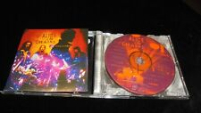 Alice In Chains – MTV Unplugged 1996 COLUMBIA Mint CD metal doom glam power