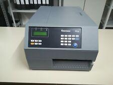 Honeywell Intermec EasyCoder PX6i Thermodrucker Etikettendrucker