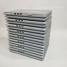 """Lot x16 Samsung Chromebook Xe303C12 11.6"""" Notebook - For Parts/ Not Working"""