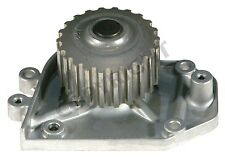 Engine Water Pump AquaFlow