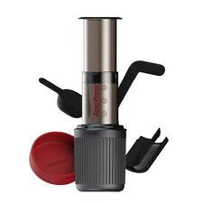 NEW AeroPress Go Coffee Maker inc 350 Filters