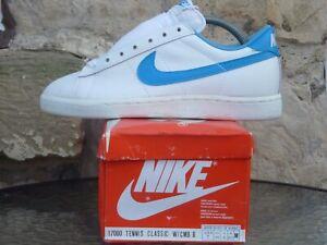 Las mejores ofertas en Nike Zapatillas deportivas Nike ...