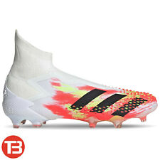 adidas Predator Mutator 20+ FG Nocken Fußballschuhe Uniforia Pack [EG1511]