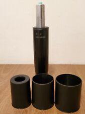 Sinuoer Hydraulic Chair Lift 100-50-2 (5 CLASS 3) Black Vartan Gaming New in Box