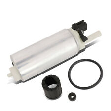 Fit 92-95 Grand Am Cavalier Skylark In-Tank Electric Fuel Pump Assembly E3313
