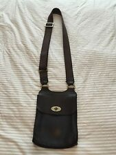 Mulberry Women's Messenger and Cross Body Bags