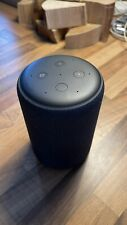 Amazon Echo Plus 2nd Gen - Charcoal Fabric
