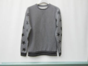Sweater Asos XS Very good condition