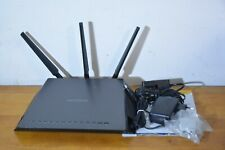 Modem Routeur Netgear D7000
