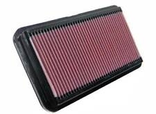 K&N Replacement Air Filter for Toyota RAV4 Mk2 2.0d (2000 > 2005)