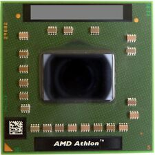 CPU AMD Athlon Mobile AMGTF20HAX4DN Socket S1