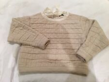Tara Jarmon Sweat shirt Pull