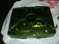 Microsoft Original Xbox Developer System