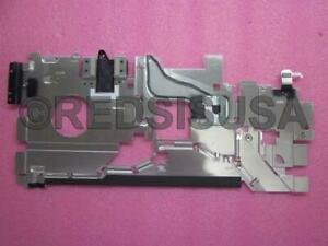 Lenovo Top Shielding Assembly for ThinkPad L420 and L520 04W1766