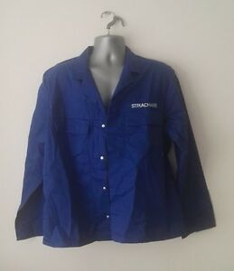 Work jackets PPE Strachans £CHEAP£ various sizes S/M/L/XXL new and used