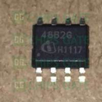 8PCS TDA4862G 4862G SOP8 power supply IC