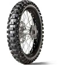 Motocross para motos M: máx. 130 km/h, de ancho de neumático 100