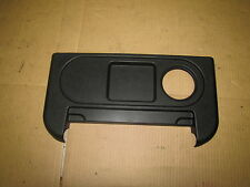 1998-2004 Land Rover Discovery SE7 CUP HOLDER TRAY