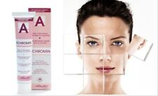 ACHROMIN®Since 1965-Skin/ Face Whitening-Clear your Spots,Freckles&Dark circles!