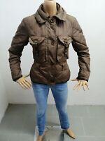 Giubbino PEUTEREY Donna Taglia Size 42 Jacket Woman Veste Femme P6328