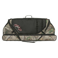 OMP October Mountain Gravity Bow Case Realtree 41in.