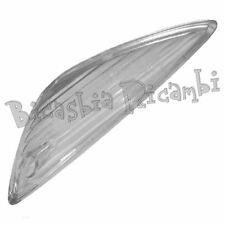 4452 GEMMA PLASTICA VETRO FRECCIA ANTERIORE DESTRA DX HONDA SH 125 150 2001 2004