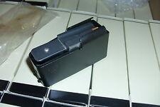 1 Browning A-bolt Micro - factory NEW 3rd magazine clip -  .243 WSSM     (B197*)