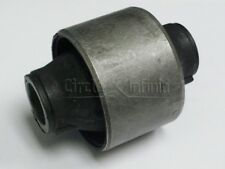 New OEM Infiniti G35X AWD Sedan Compression Rod Bushings 2003-2006