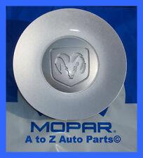 Wheel Center Caps For Dodge Dakota Ebay