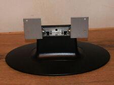 TAVOLO SUPPORTO BASE PER HANNSPREE hh251 hsg1064 MONITOR LCD
