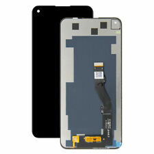 """For 6.53"""" TCL 10 5G UW Verizon T790S LCD Display Touch Screen Digitizer +TOOLS"""