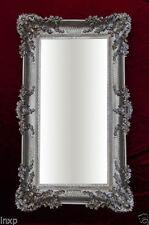 Miroirs muraux sans marque pour la décoration intérieure Véranda