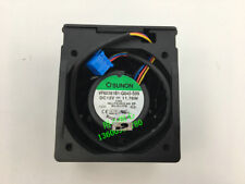 New Dell PowerEdge R530 R530XD 0WFXP8 WFXP8 VF60381B1-Q010-S99 ASSY Server Fan