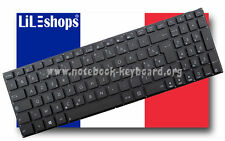 Clavier Français Orig. Asus 9Z.N8SSU.A0F NSK-USA0F 0KNB0-612RFR00 0KN0-R91FR23