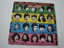 The Rolling Stones – Some Girls - LP VINYL
