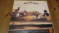 The Temptations – Sky's The Limit Vinyl LP Album 33rpm 1971 Motown STML 11184