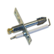 Raypak Heater Kit Pilot 207/407 LOW-NOX Nat. IID 010232F