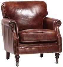 Koinor Sofas Und Sessel | EBay