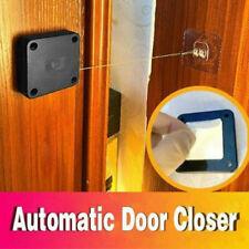Punch-free Automatic Sensor Door Closer HOT