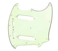 Mint 3-ply Pickguard for Vintage USA Fender Mustang® PG-0581-024