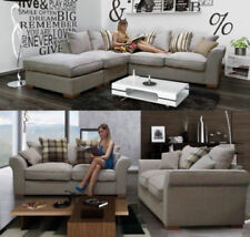 Right Hand Corner/Sectional
