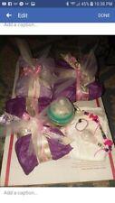 Reborn Baby Shower Box