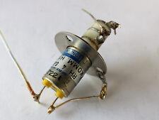 Jennings HF vacío-relé tipo RFID - 26s, 2kv, 26.5 voltios, vacuum Relay
