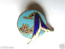 Insigne miniature Armée de l'Air ECOLE DE L'AIR SALON DE PROVENCE AUGIS LYON