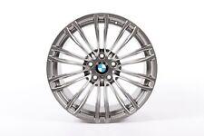 Original BMW M5 F10 Alufelge 19 Zoll 345 M Doppelspeiche 2284251 12939