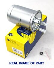 COMLINE FUEL FILTER FORD FOCUS DAW, DBW DFW DNW TOURNEO TRANSIT CONNECT EFF169