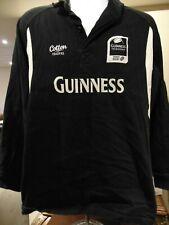 Guinness Premiership Men's Premier Rugby Jersey XL