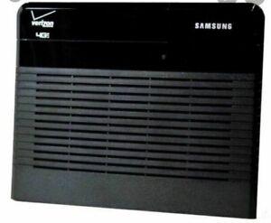 Verizon Wireless Samsung SLS-BU103 4G LTE Network Extender