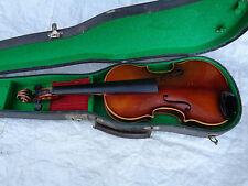 Geige Violine Copie of Antonius Stradivarius