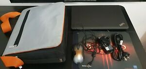 Lenovo ThinkPad E560 15-Inch Laptop i7/8GB/1TB W10P